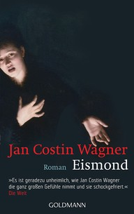 Jan Costin Wagner: Eismond